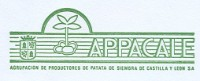 APPACALE S.A.